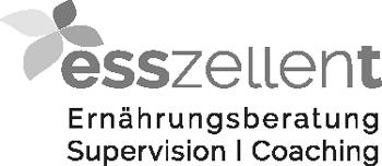 Logo esszellent
