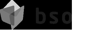 BSO Berufsverband für Coaching, Supervision und Organisationsberatung