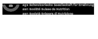 SGE Schweizerische Gesellschaft für Ernährung